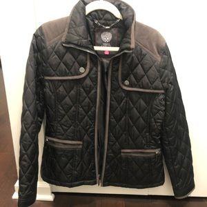 Never worn - Vince Camuto Jacket